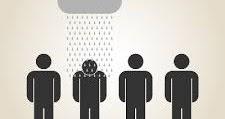 Επειδή είστε σε θεραπεία για την κατάθλιψη δεν σημαίνει ότι έχετε κιόλας ! (έρευνα) – Psychologized