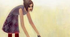 Τα 5 στάδια της συγχώρεσης μέσα μας – Psychologized