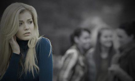 10 Σημαντικες διαφορές μεταξύ Ανησυχίας και Αγχους. – Psychologized