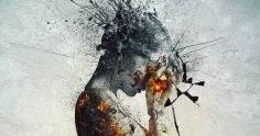 7 σημαδια καποιου που υποφερει απο Άγχος – Psychologized