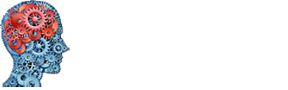 Psychologized : Άρθρα ψυχολογίας