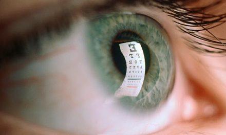Νέα γονιδιακή θεραπεία για την τύφλωση προτείνεται από το Πανεπιστήμιο της Οξφόρδης – Psychologized