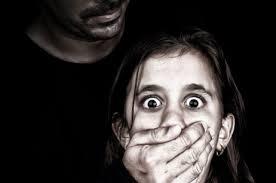 Οδηγίες προφύλαξης ανηλίκων από περιστατικά αποπλάνησης