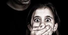 Οδηγιες προφυλαξης ανηλικων απο περιστατικά αποπλάνησης – Psychologized