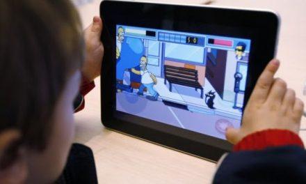 Ποιο tablet είναι το καλύτερο για παιδια εως 12 ετών; – Psychologized