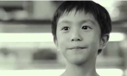 Χρέος μας είναι να στηρίζουμε τους πιο αδύναμους(video)