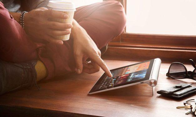 Οι επιπτώσεις των ηλεκτρονικών συσκευών στην γραφή (έρευνα)