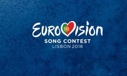 Η eurovision φέτος μου δίδαξε κάτι ουσιαστικό… την ελπίδα!