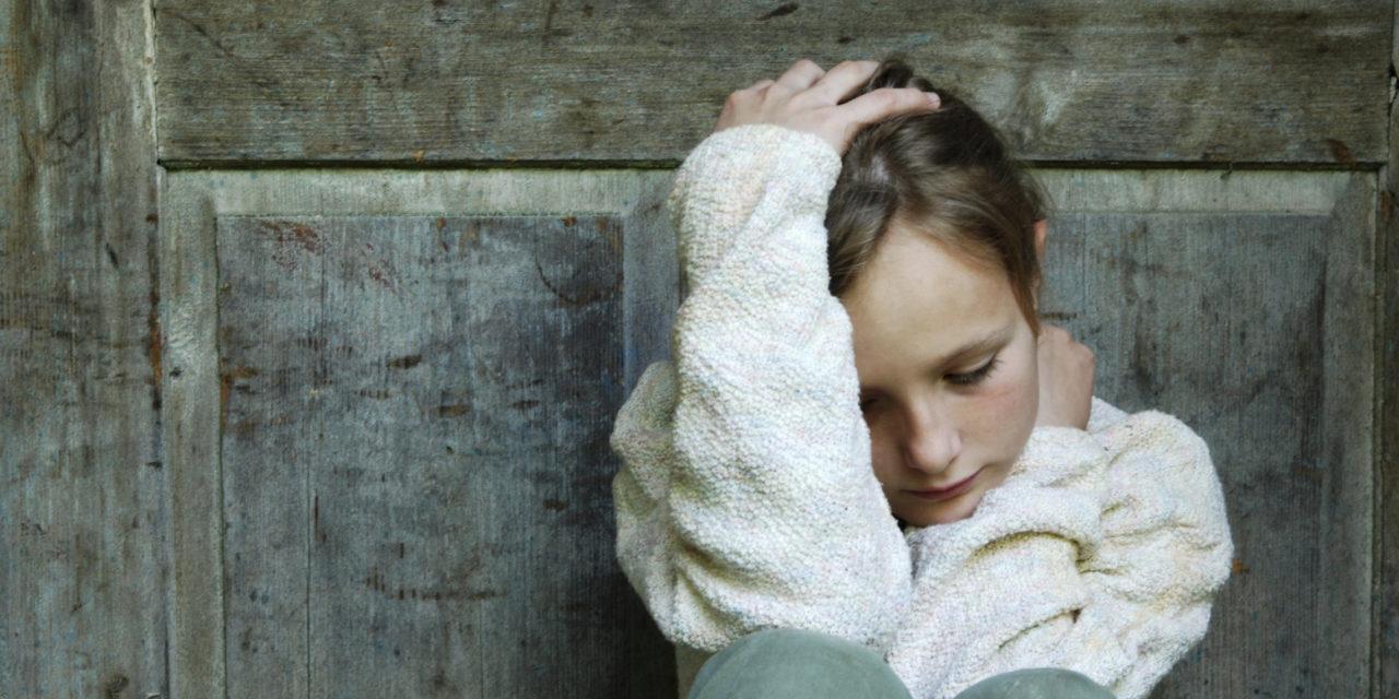 10 σημάδια που δείχνουν οτι ένα νεαρό άτομο έχει κατάθλιψη ή αυξημένο άγχος