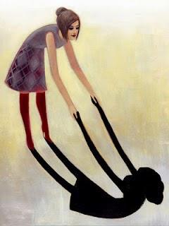Τα 5 στάδια της συγχώρεσης μέσα μας