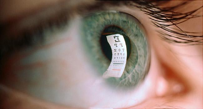 Νέα γονιδιακή θεραπεία για την τύφλωση προτείνεται από το Πανεπιστήμιο της Οξφόρδης