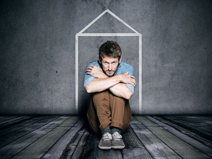 Τι είναι η κλειστοφοβία και τι την προκαλει;